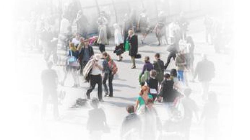 Narodowy Spis Powszechny Ludności i Mieszkań