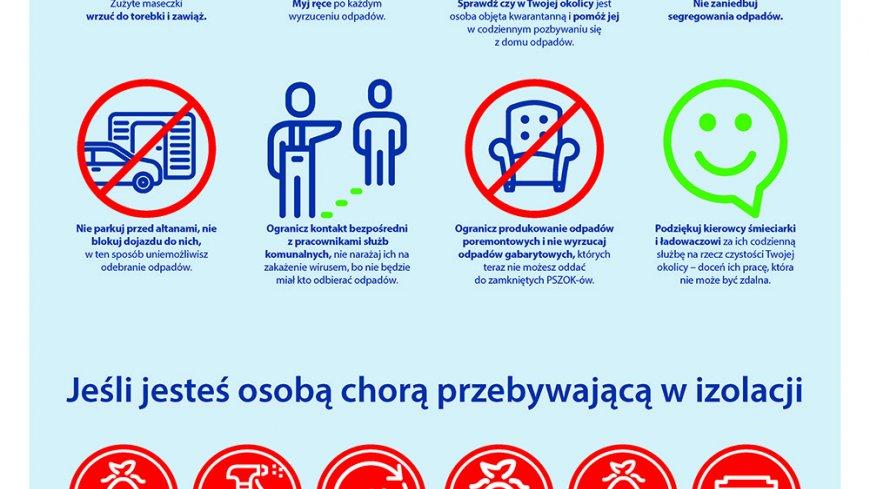 Plakat 5 frakcji