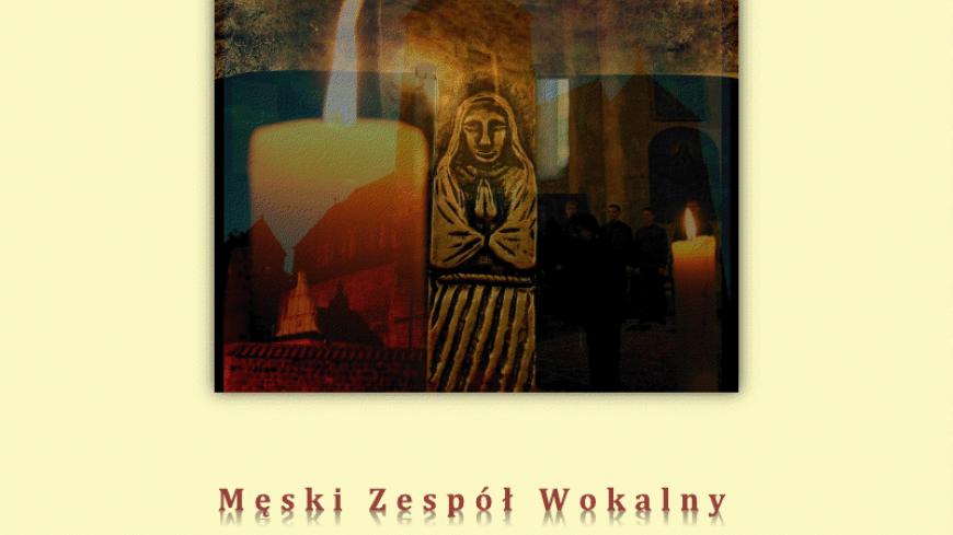 Mistyczny klimat wschodnich kultur w Nekli