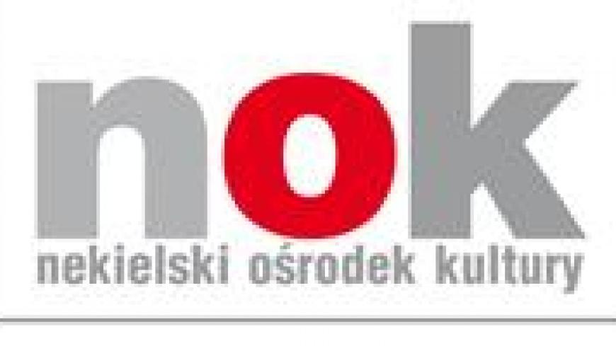 Ministerstwo Kultury i Dziedzictwa Narodowego dofinansowało NOK